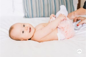 Lourens- Kate Martens Photography_0071
