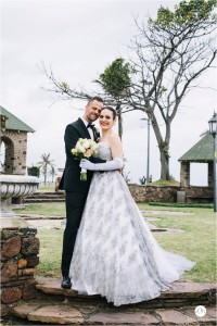 Lourens- Kate Martens Photography_0159