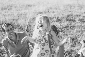 ODonoghue - KateMartens Photography_0028