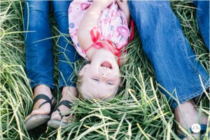 ODonoghue - KateMartens Photography_0053