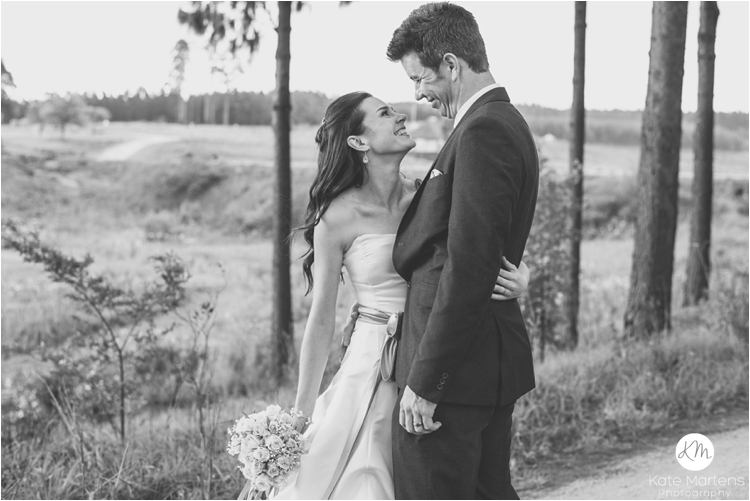Bjorn and Nadia - Kate Martens Photography_0138