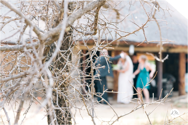 Jenny & Peter Calverley - Kate Martens Photography_0157