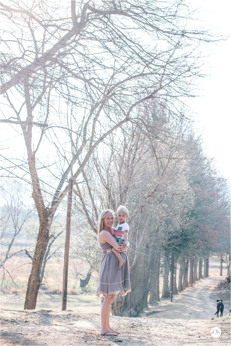 Nige & Kelly - Kate Martens Photography_0003