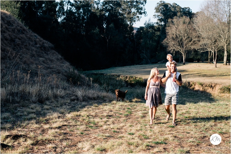Nige & Kelly  - Kate Martens Photography_0030