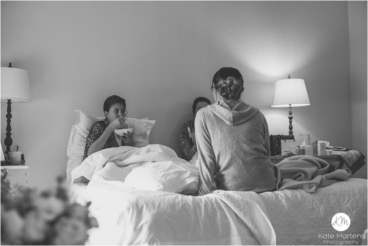 Shaun & Tess McGee - Kate Martens Photography_0033