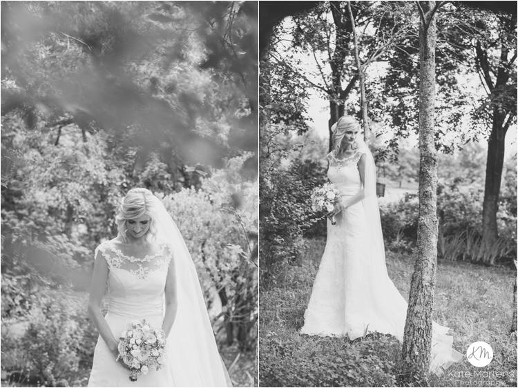 Shaun & Tess McGee - Kate Martens Photography_0059