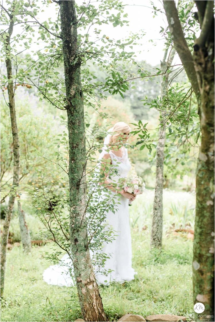 Shaun & Tess McGee - Kate Martens Photography_0060