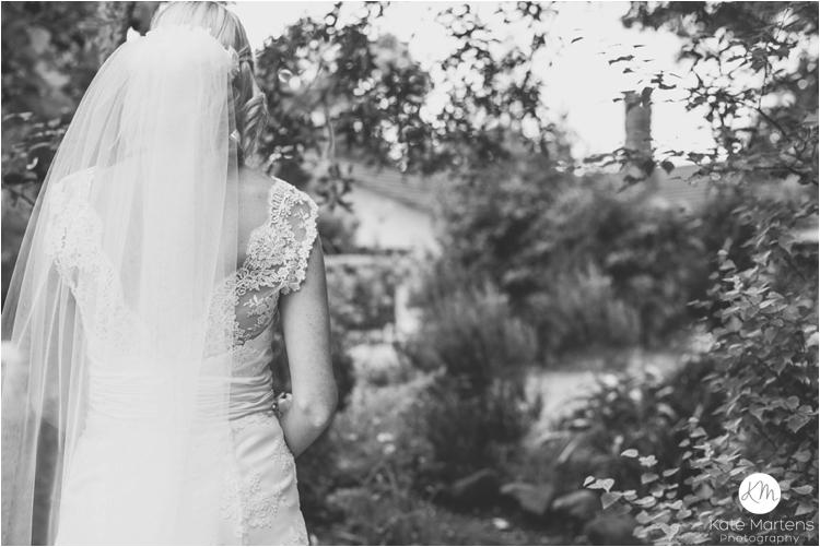 Shaun & Tess McGee - Kate Martens Photography_0061