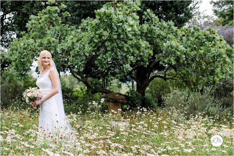 Shaun & Tess McGee - Kate Martens Photography_0067