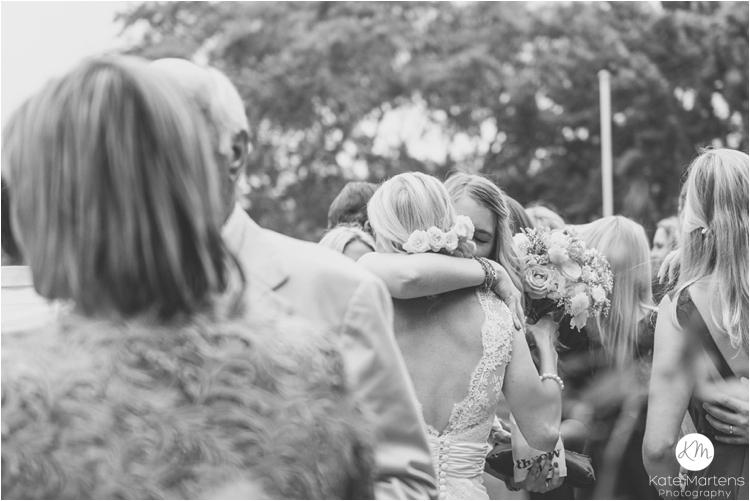 Shaun & Tess McGee - Kate Martens Photography_0101