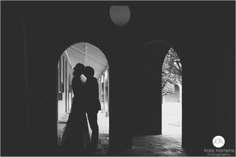 Shaun & Tess McGee - Kate Martens Photography_0108