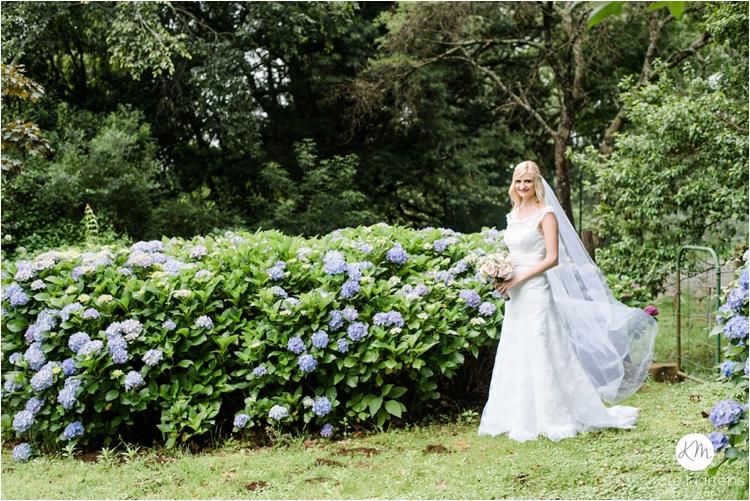 Shaun & Tess McGee - Kate Martens Photography_0126