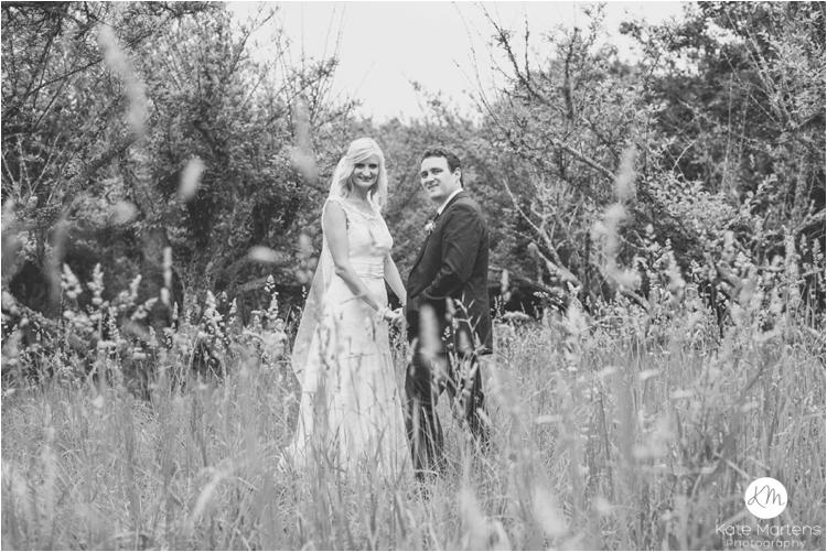 Shaun & Tess McGee - Kate Martens Photography_0130
