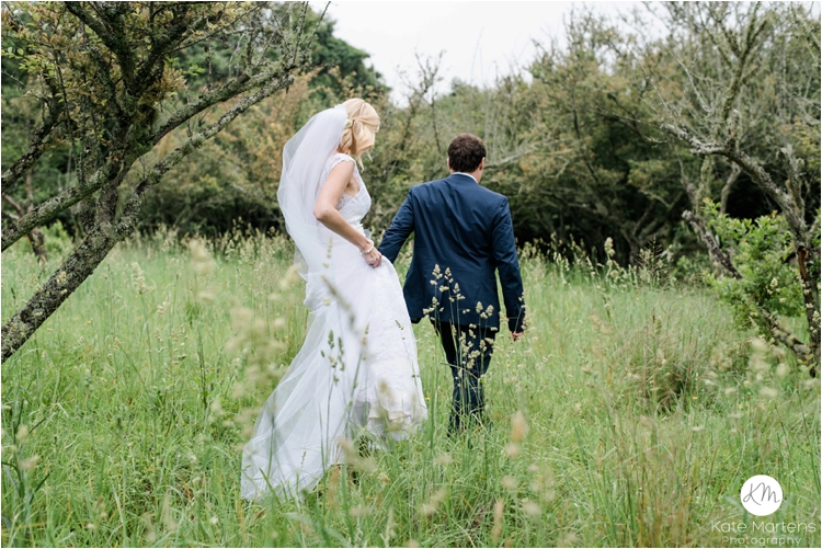 Shaun & Tess McGee - Kate Martens Photography_0134