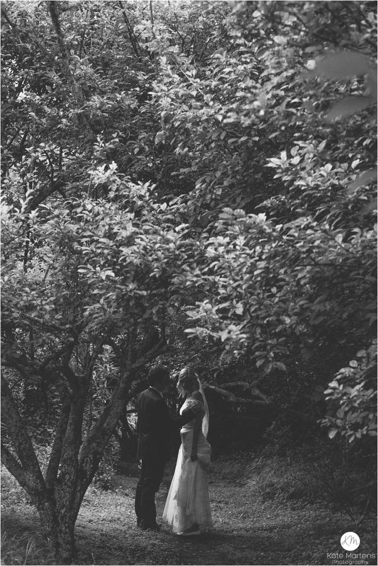 Shaun & Tess McGee - Kate Martens Photography_0135
