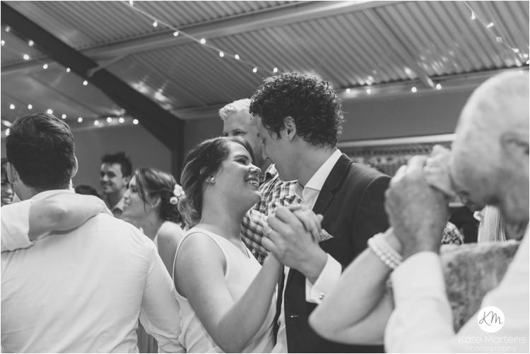 Shaun & Tess McGee - Kate Martens Photography_0150