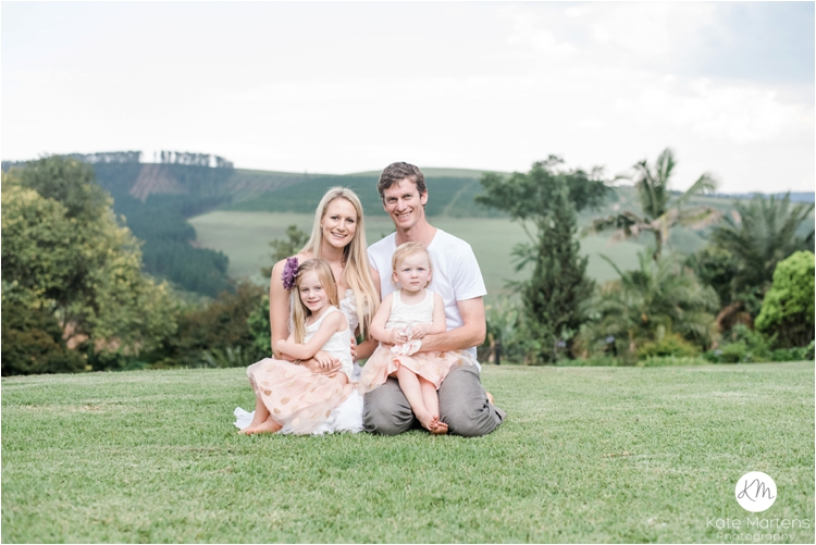 The Van Rooyens - Kate Martens Photography_0002
