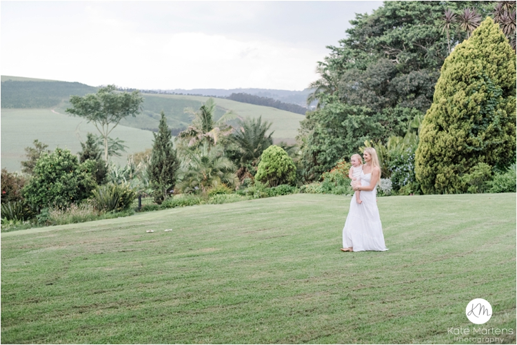 The Van Rooyens - Kate Martens Photography_0007