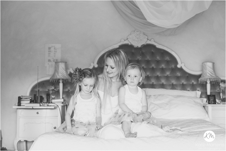The Van Rooyens - Kate Martens Photography_0009