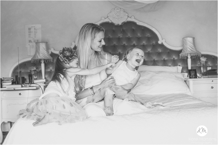 The Van Rooyens - Kate Martens Photography_0010