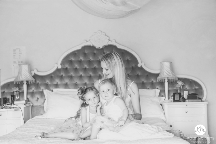 The Van Rooyens - Kate Martens Photography_0011