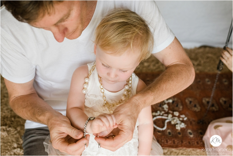 The Van Rooyens - Kate Martens Photography_0015