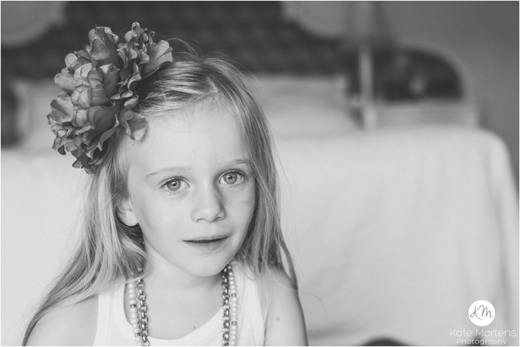 The Van Rooyens - Kate Martens Photography_0018