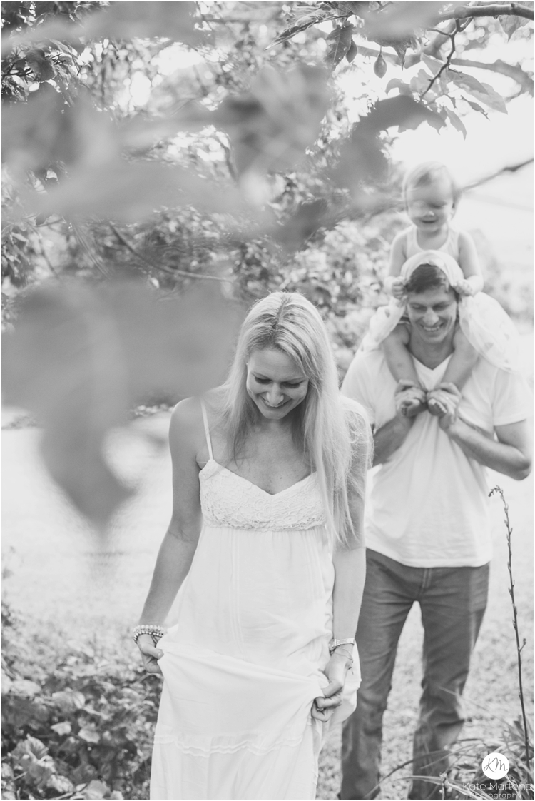 The Van Rooyens - Kate Martens Photography_0020