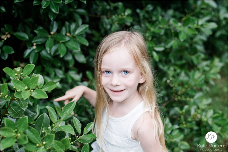 The Van Rooyens - Kate Martens Photography_0022