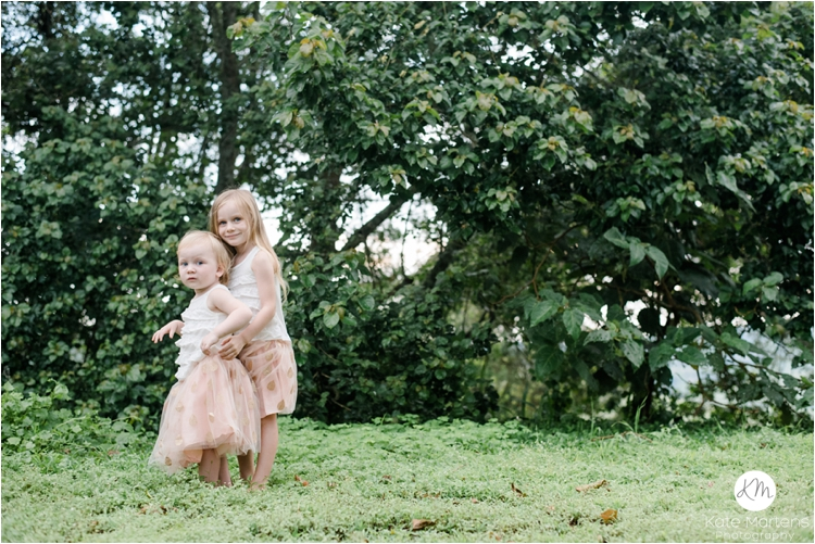 The Van Rooyens - Kate Martens Photography_0027