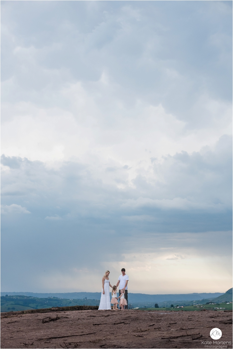 The Van Rooyens - Kate Martens Photography_0034