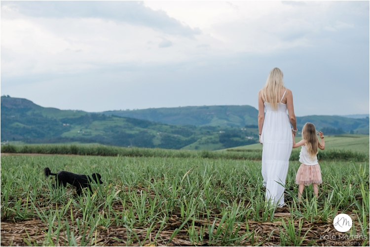 The Van Rooyens - Kate Martens Photography_0040