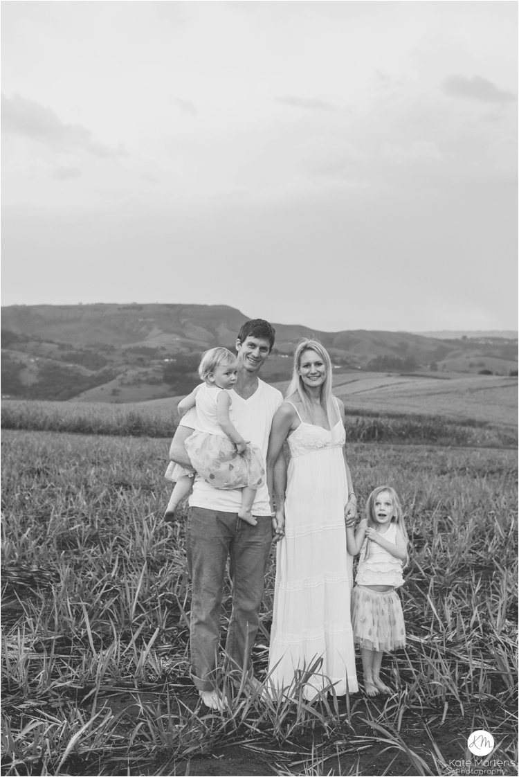 The Van Rooyens - Kate Martens Photography_0041