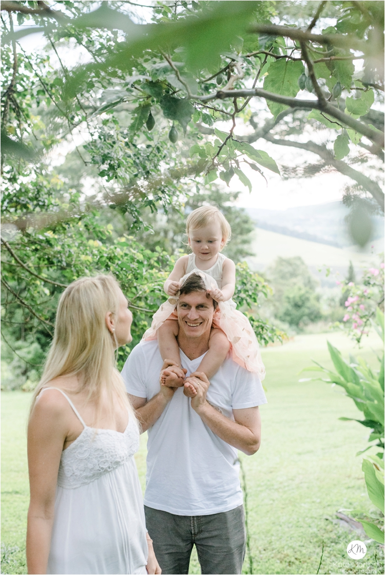 The Van Rooyens - Kate Martens Photography_0051