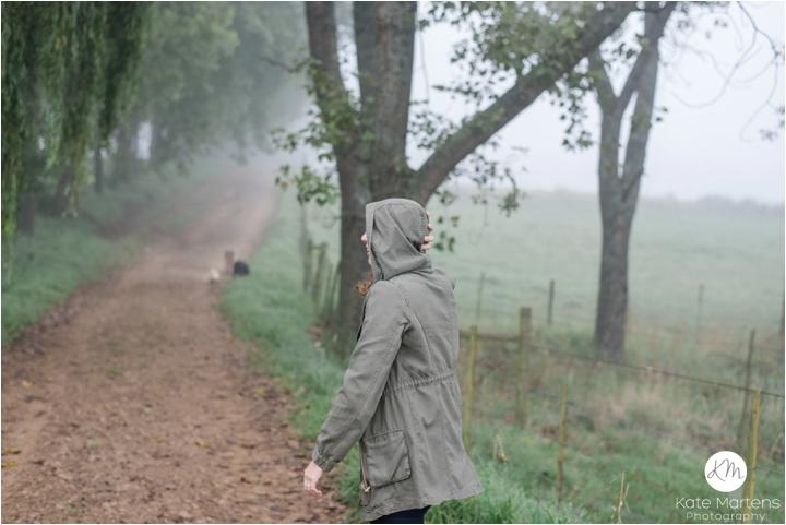 Kerri Lifestyle shoot -  Kate Martens Photography_0033