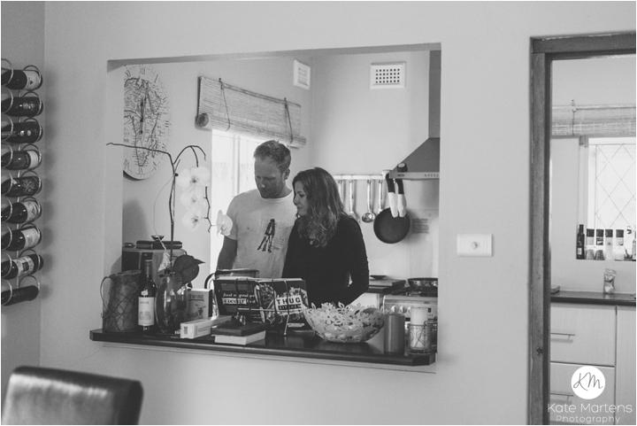 Kerri Lifestyle shoot -  Kate Martens Photography_0070