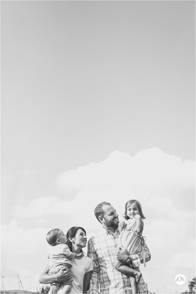 Campbell- Kate Martens Photography_0004