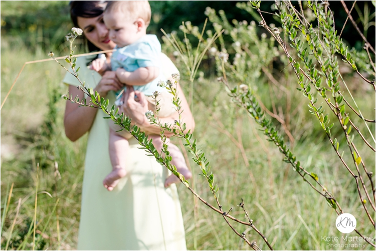 Campbell- Kate Martens Photography_0009