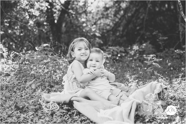 Campbell- Kate Martens Photography_0027
