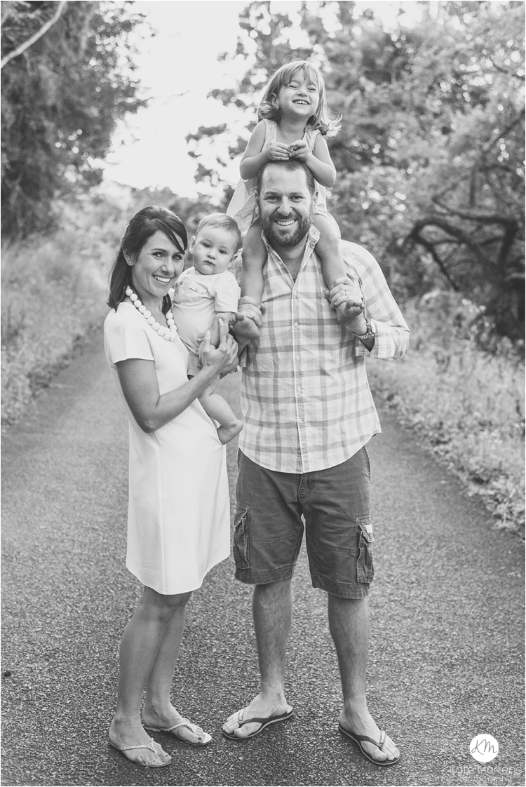 Campbell- Kate Martens Photography_0039