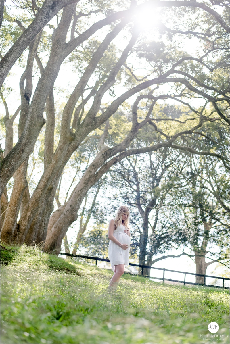 Terr_Maternity - Kate Martens Photography_0033