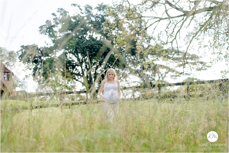 Terr_Maternity - Kate Martens Photography_0043