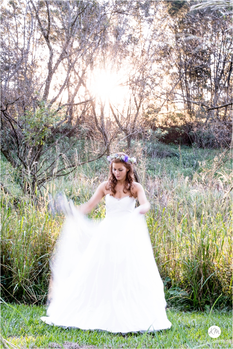 Warnock-Kate Martens Photography_0116