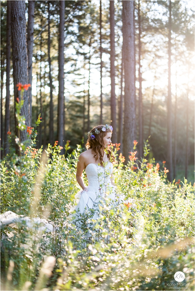 Warnock-Kate Martens Photography_0117