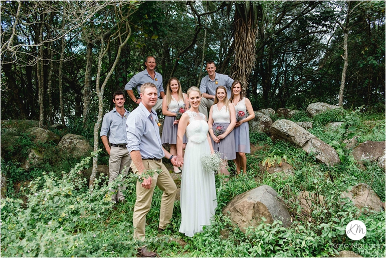 roodt -Kate Martens Photography_0144