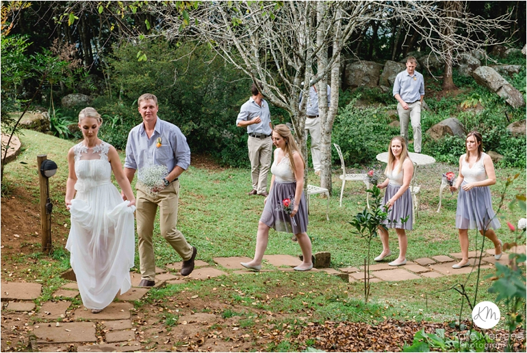 roodt -Kate Martens Photography_0146