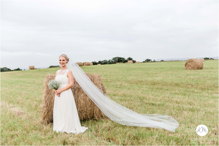 roodt -Kate Martens Photography_0202