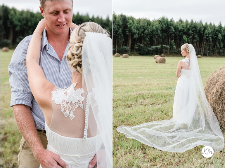 roodt -Kate Martens Photography_0206