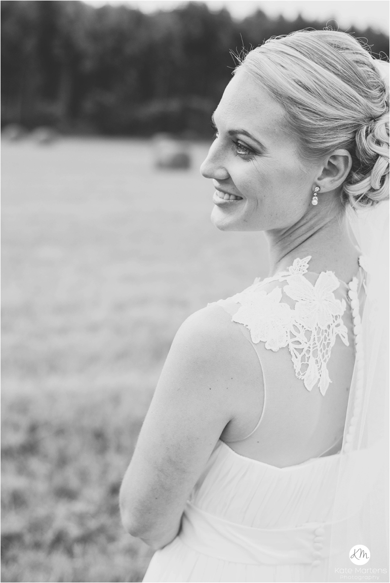 roodt -Kate Martens Photography_0207