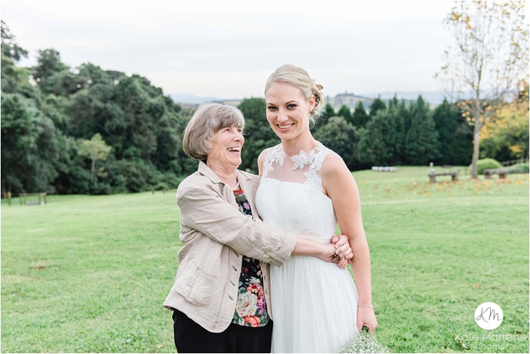 roodt -Kate Martens Photography_0212